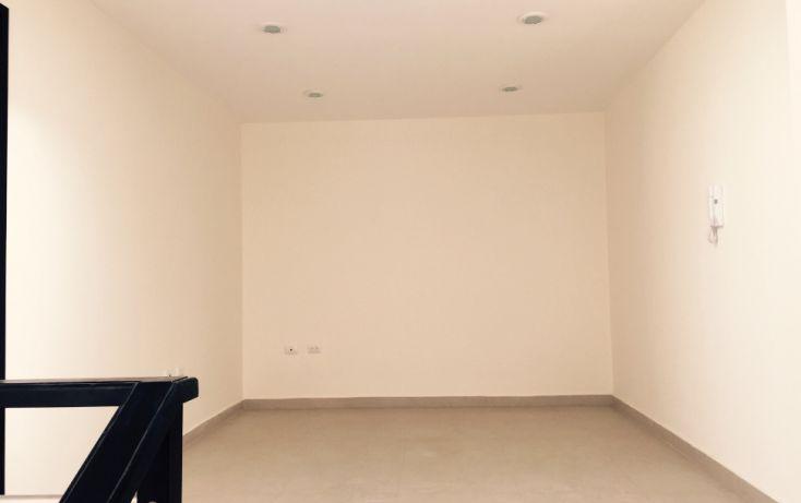 Foto de casa en condominio en renta en, independencia, puebla, puebla, 1551186 no 10