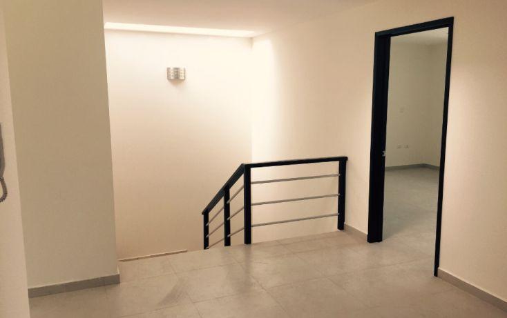 Foto de casa en condominio en renta en, independencia, puebla, puebla, 1551186 no 11