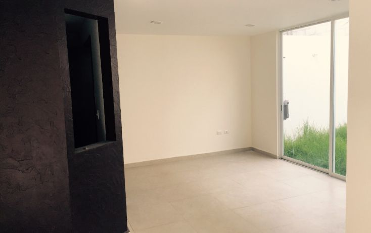 Foto de casa en condominio en renta en, independencia, puebla, puebla, 1551186 no 12