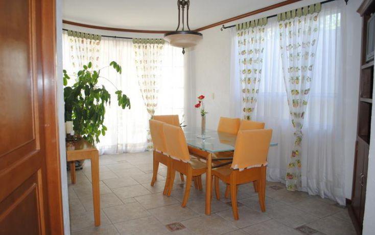 Foto de casa en venta en, independencia, puebla, puebla, 1687942 no 02