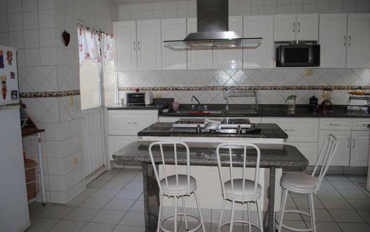 Foto de casa en venta en, independencia, puebla, puebla, 1687942 no 04