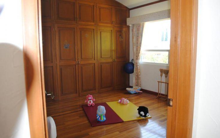Foto de casa en venta en, independencia, puebla, puebla, 1687942 no 08