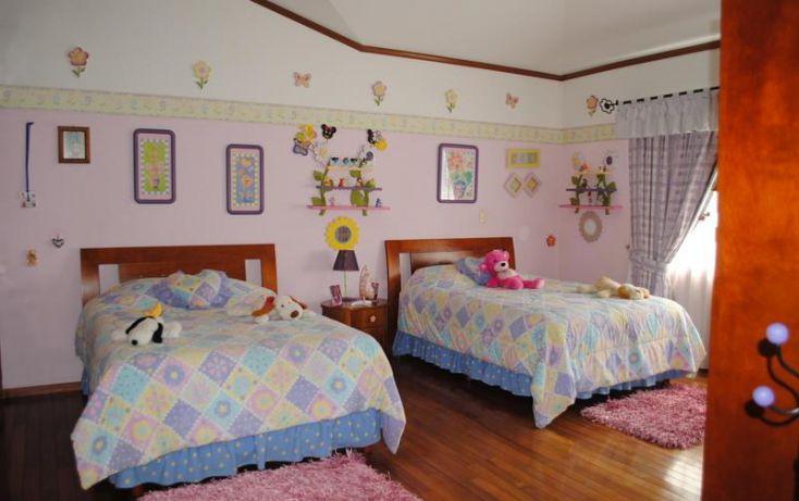 Foto de casa en venta en, independencia, puebla, puebla, 1687942 no 11