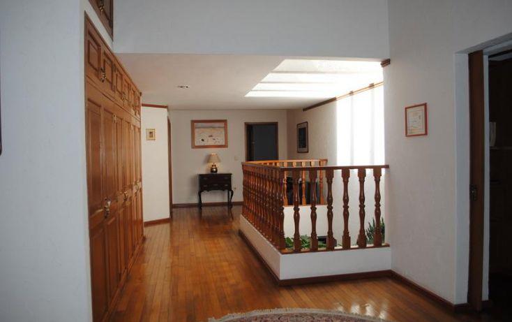 Foto de casa en venta en, independencia, puebla, puebla, 1687942 no 16