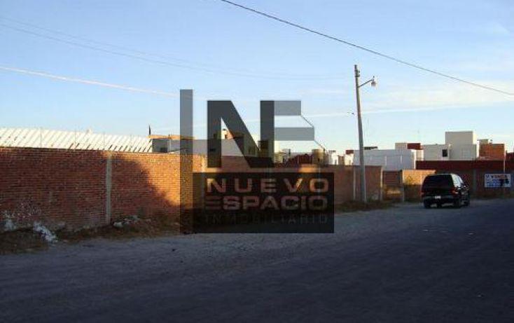Foto de terreno habitacional en venta en, independencia, puebla, puebla, 1756460 no 01