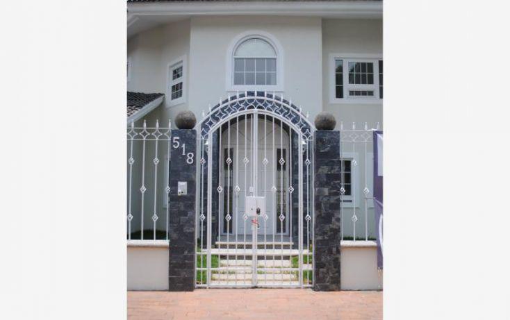 Foto de casa en venta en, independencia, puebla, puebla, 1902728 no 01
