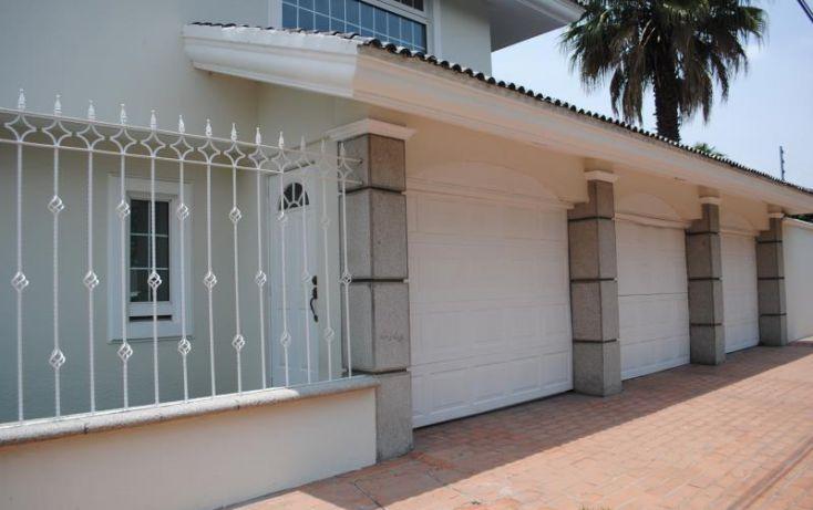 Foto de casa en venta en, independencia, puebla, puebla, 1902728 no 05