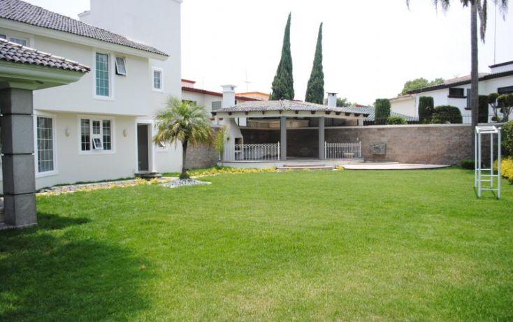Foto de casa en venta en, independencia, puebla, puebla, 1902728 no 06