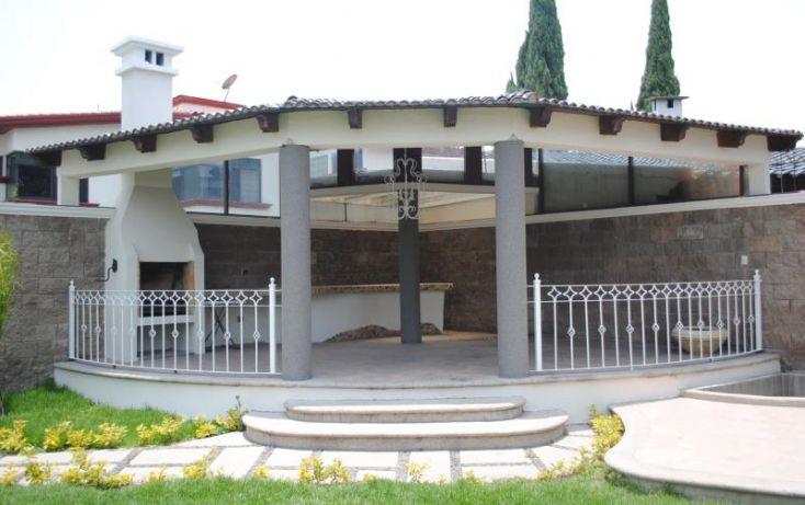 Foto de casa en venta en, independencia, puebla, puebla, 1902728 no 07