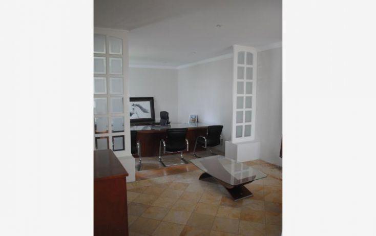 Foto de casa en venta en, independencia, puebla, puebla, 1902728 no 12