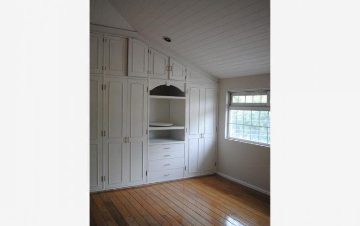 Foto de casa en venta en, independencia, puebla, puebla, 1902728 no 21