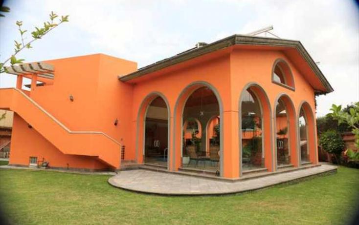 Foto de casa en venta en, independencia, puebla, puebla, 389060 no 03