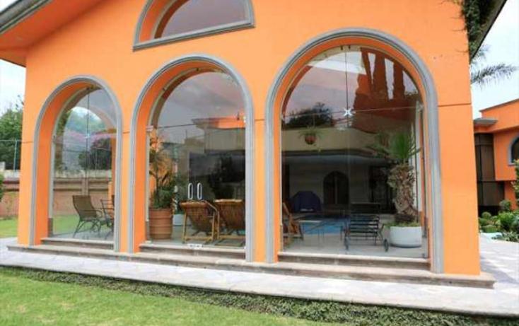 Foto de casa en venta en, independencia, puebla, puebla, 389060 no 04
