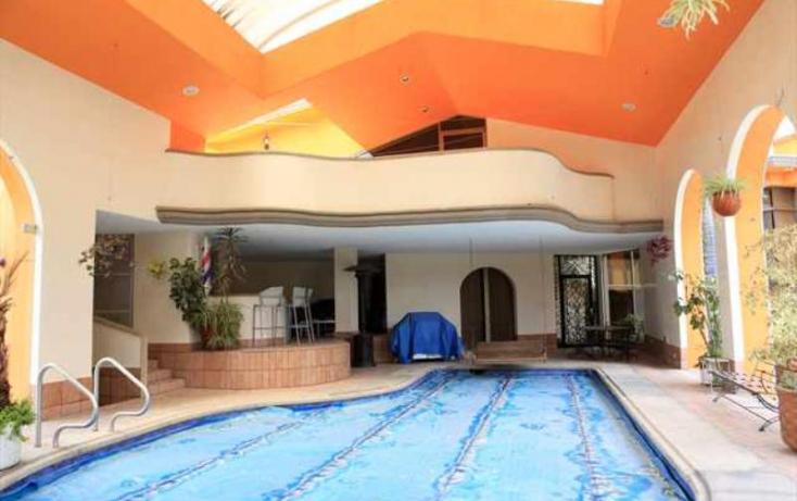 Foto de casa en venta en, independencia, puebla, puebla, 389060 no 06