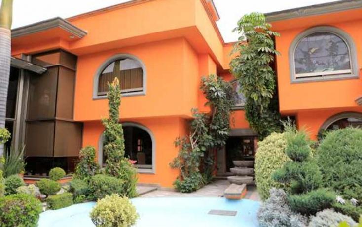 Foto de casa en venta en, independencia, puebla, puebla, 389060 no 17