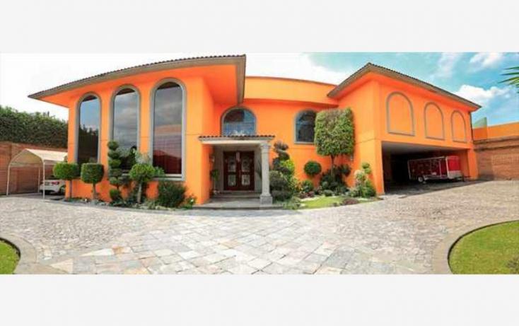 Foto de casa en venta en, independencia, puebla, puebla, 389060 no 22