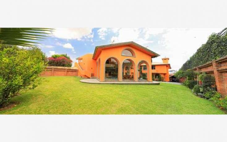 Foto de casa en venta en, independencia, puebla, puebla, 389060 no 23