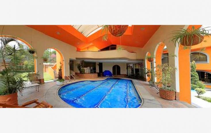 Foto de casa en venta en, independencia, puebla, puebla, 389060 no 26