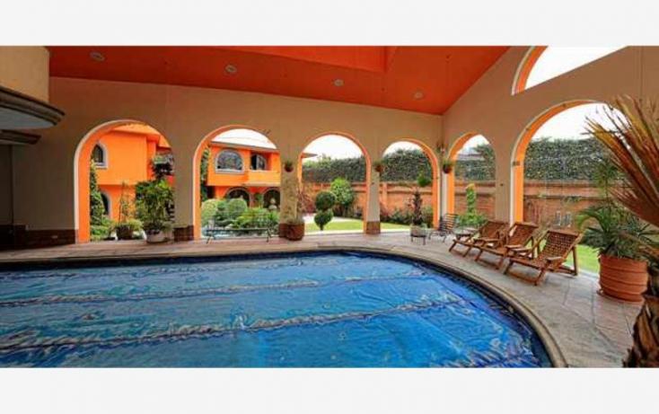 Foto de casa en venta en, independencia, puebla, puebla, 389060 no 27