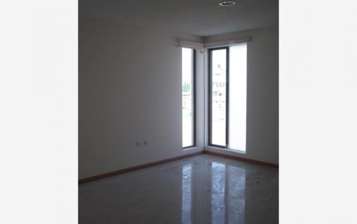 Foto de departamento en venta en, independencia, puebla, puebla, 816669 no 11