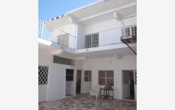 Foto de casa en venta en  , independencia, puerto vallarta, jalisco, 1622378 No. 02