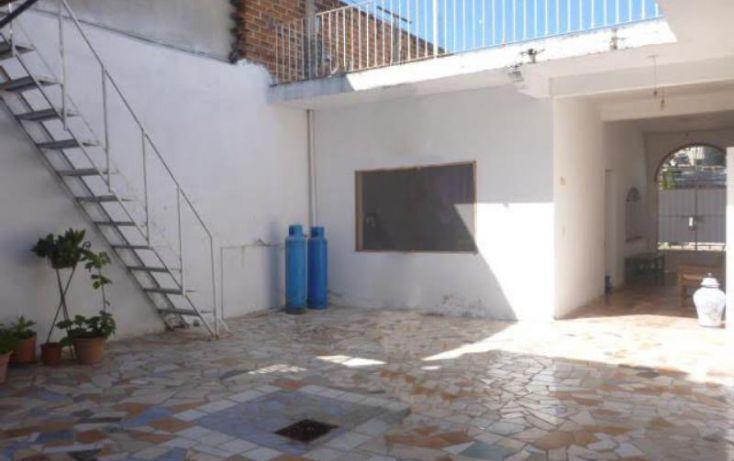 Foto de casa en venta en, independencia, puerto vallarta, jalisco, 1622378 no 03