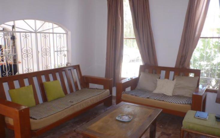 Foto de casa en venta en  , independencia, puerto vallarta, jalisco, 1622378 No. 04