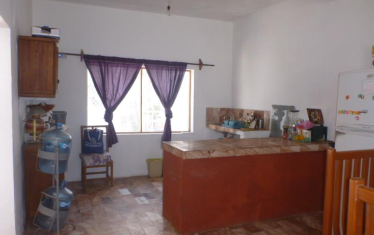 Foto de casa en venta en  , independencia, puerto vallarta, jalisco, 1622378 No. 05