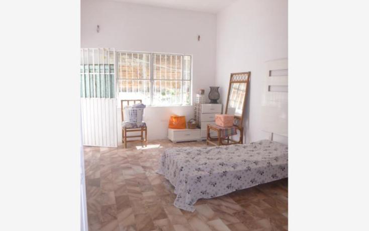 Foto de casa en venta en  , independencia, puerto vallarta, jalisco, 1622378 No. 06