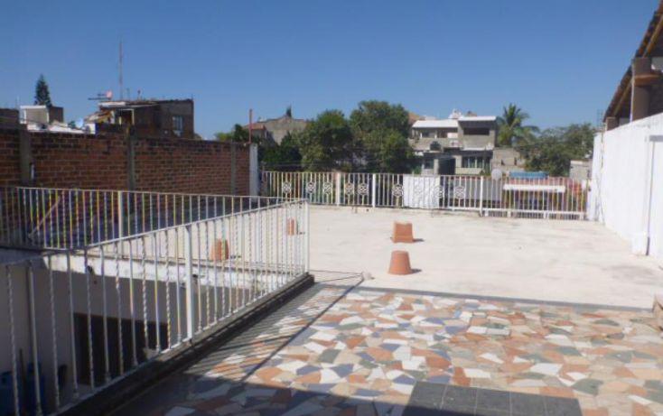Foto de casa en venta en, independencia, puerto vallarta, jalisco, 1622378 no 08