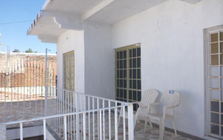 Foto de casa en venta en, independencia, puerto vallarta, jalisco, 1622378 no 09