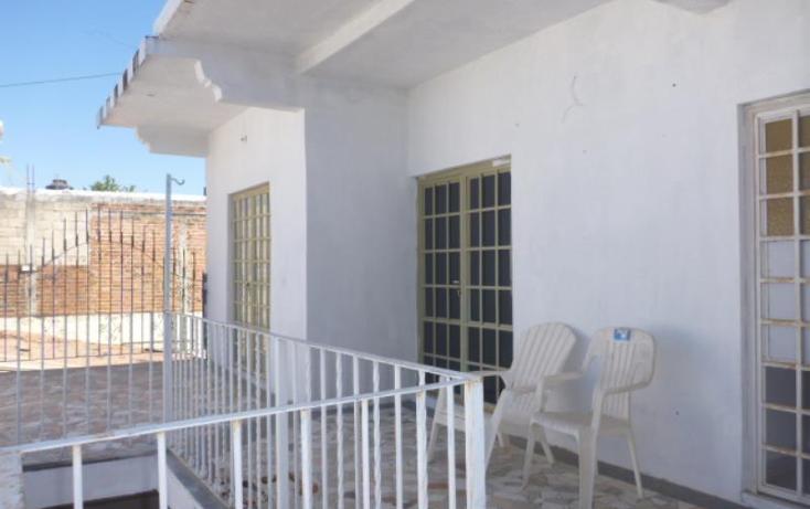 Foto de casa en venta en  , independencia, puerto vallarta, jalisco, 1622378 No. 09