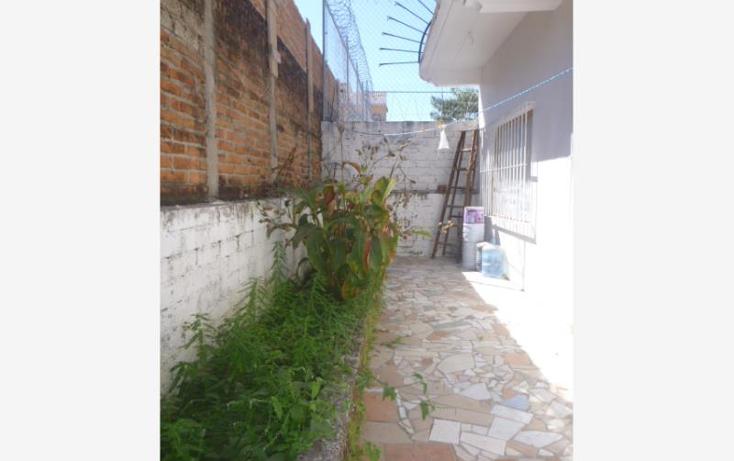 Foto de casa en venta en  , independencia, puerto vallarta, jalisco, 1622378 No. 10