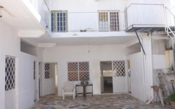 Foto de casa en venta en, independencia, puerto vallarta, jalisco, 1622378 no 11