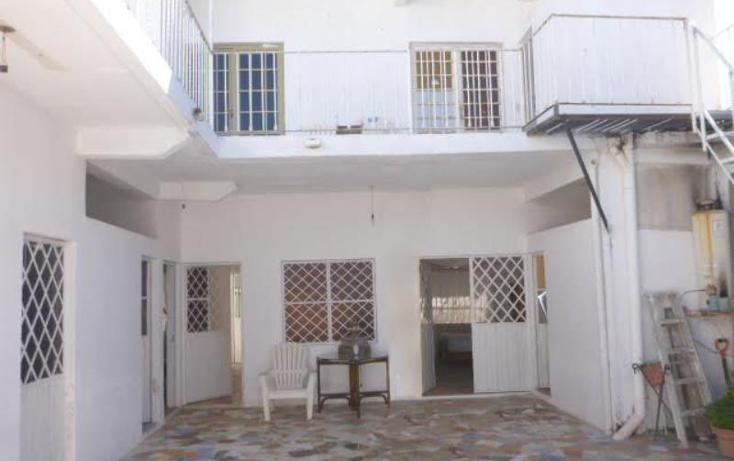 Foto de casa en venta en  , independencia, puerto vallarta, jalisco, 1622378 No. 11