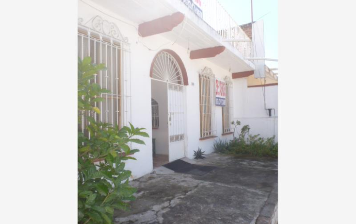 Foto de casa en venta en  , independencia, puerto vallarta, jalisco, 1622378 No. 12