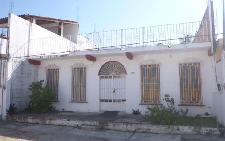 Foto de casa en venta en  , independencia, puerto vallarta, jalisco, 1622378 No. 13