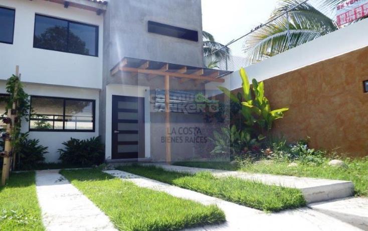 Foto de casa en venta en  , independencia, puerto vallarta, jalisco, 1843126 No. 01