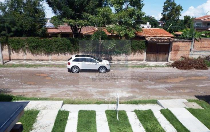 Foto de casa en venta en  , independencia, puerto vallarta, jalisco, 1843126 No. 06