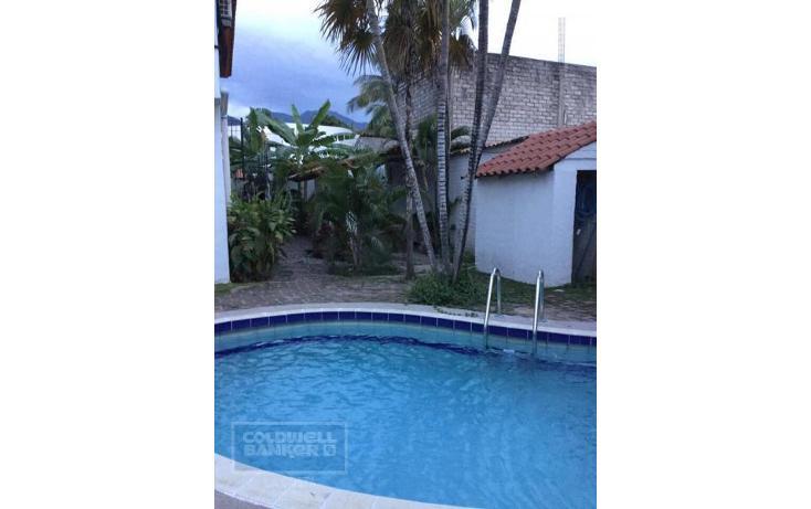Foto de casa en venta en  , independencia, puerto vallarta, jalisco, 1852748 No. 03