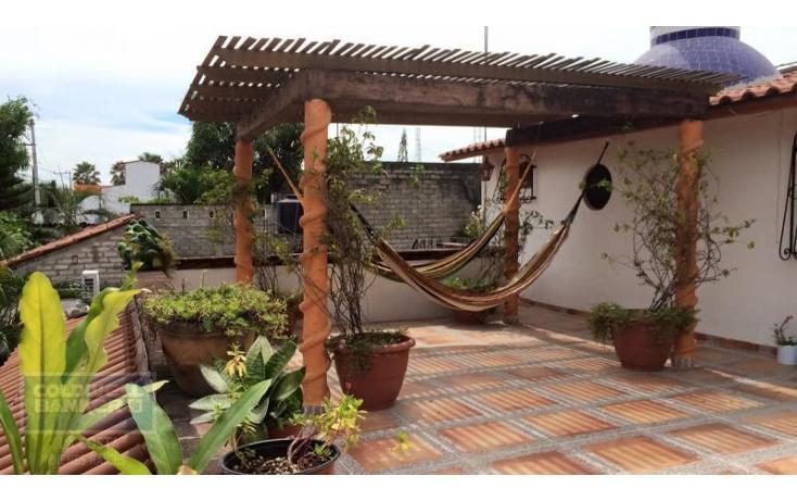 Foto de casa en venta en  , independencia, puerto vallarta, jalisco, 1852748 No. 04