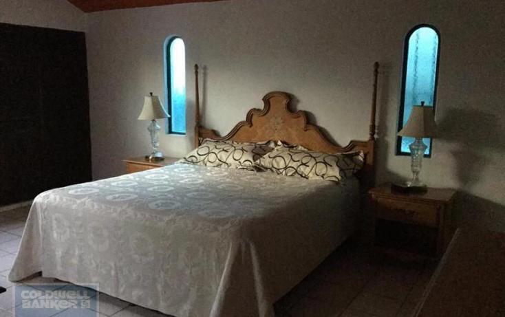 Foto de casa en venta en  , independencia, puerto vallarta, jalisco, 1852748 No. 06