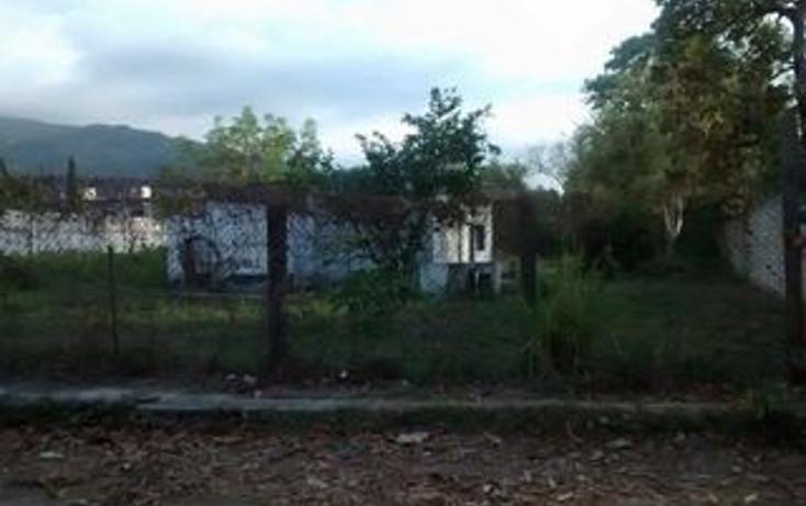 Foto de terreno habitacional en venta en  , independencia, puerto vallarta, jalisco, 1892550 No. 03