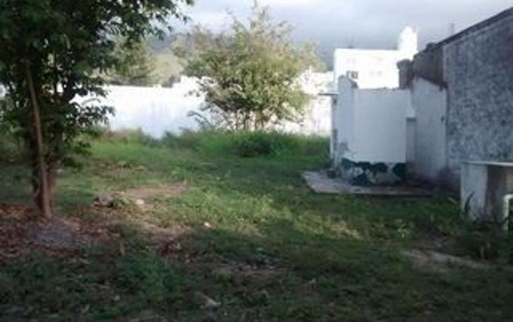 Foto de terreno habitacional en venta en  , independencia, puerto vallarta, jalisco, 1892550 No. 04