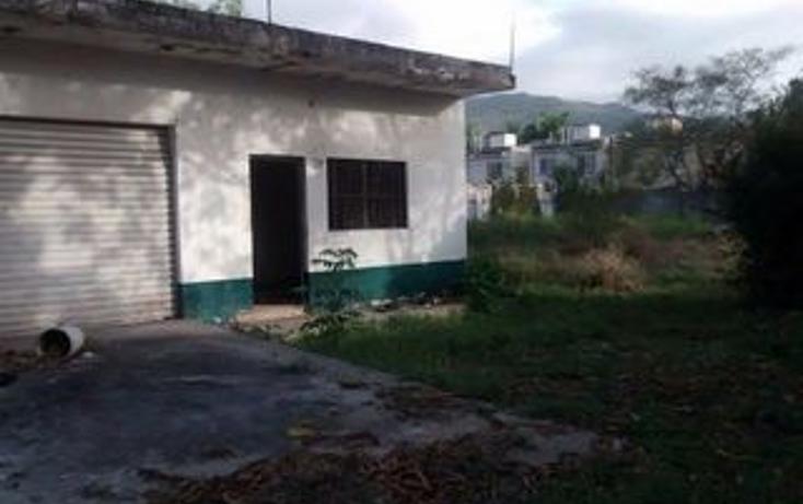 Foto de terreno habitacional en venta en  , independencia, puerto vallarta, jalisco, 1892550 No. 07