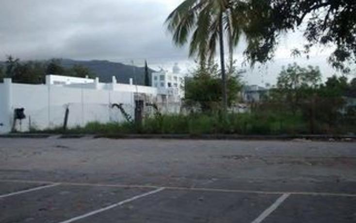 Foto de terreno habitacional en venta en  , independencia, puerto vallarta, jalisco, 1892550 No. 10
