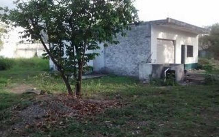 Foto de terreno habitacional en venta en  , independencia, puerto vallarta, jalisco, 1892550 No. 12