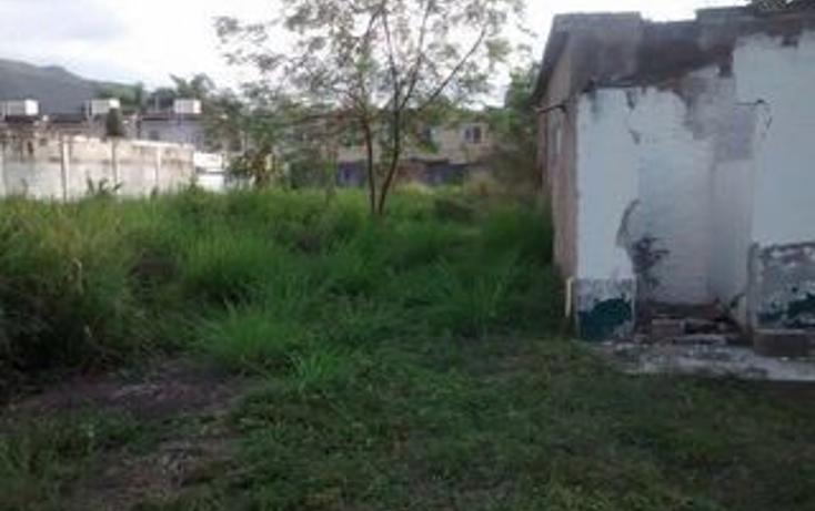 Foto de terreno habitacional en venta en  , independencia, puerto vallarta, jalisco, 1892550 No. 13