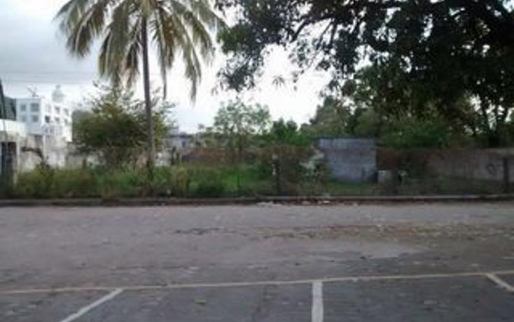 Foto de terreno habitacional en venta en  , independencia, puerto vallarta, jalisco, 1892550 No. 14