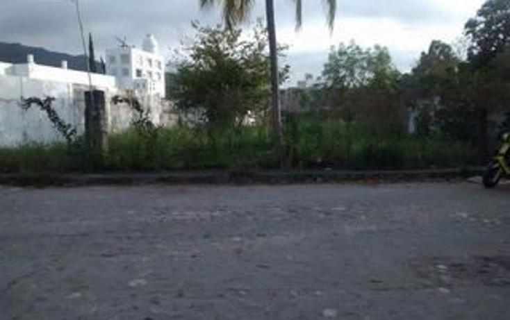 Foto de terreno habitacional en venta en  , independencia, puerto vallarta, jalisco, 1892550 No. 16